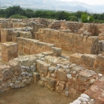 Heraklion - Minoans & Mythology